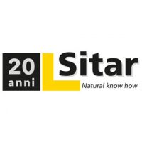 sitar-natural-know-how