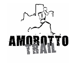 AMOROTTO TRAIL